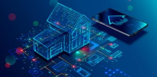 Semtech and YoSmart Create Safer and Smarter Homes with LoRa Devices