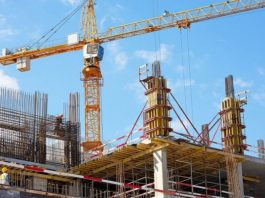 Infrastructure construction set to be adversely affected as Turkey's fiscal position deteriorates