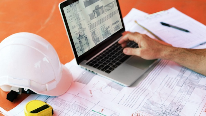Esticom Takeoff and Estimating Cloud Software Now Integrates with Foundation Construction Accounting Software