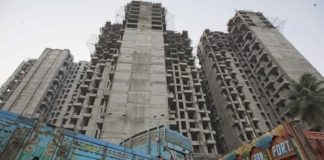 """Captech Technologies launches """"India's first"""" construction labour marketplace, eFORCE"""