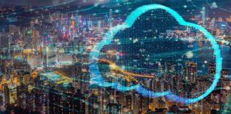 Honeywell Forge-SAP combo improves smart building management