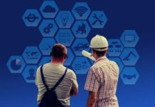 RSL10 Mesh Platform from ON Semiconductor Enables Smart Building and Industrial IoT Bluetooth Low Energy Mesh Applications