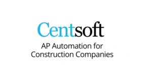 Accounts Payable Automation Software for Construction Announced by Centsoft