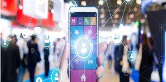 Zhejiang Export Online Fair for Construction and Hardware Materials - Kenya