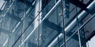 Manitoba construction company develops revolutionary glass product