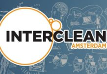 Interclean is excited to announce its inaugural hybrid event