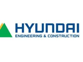 Hyundai construction robots can weld, drill, lay bricks, and more