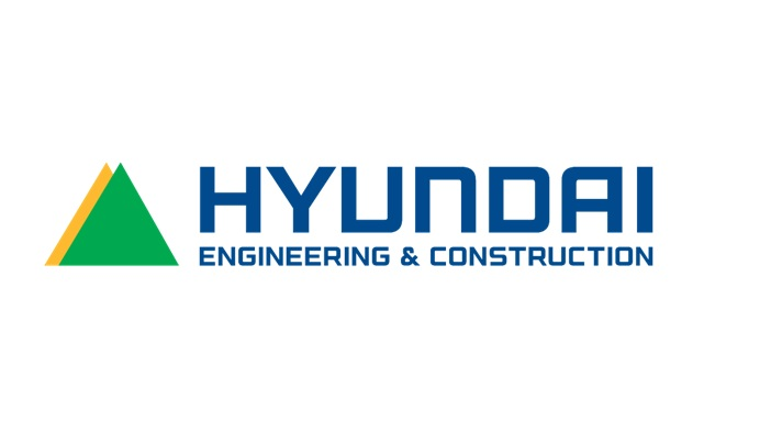 Hyundai construction robots can weld, drill, lay bricks, and more