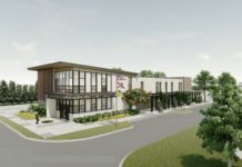 City of Oakland Park Unveils Designs for New Buildings and Advances to Pre-Construction Phase