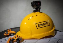 Buildots raises $16M to bring computer vision to construction management