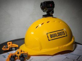 Buildots raises $16M to bring computer vision to construction management