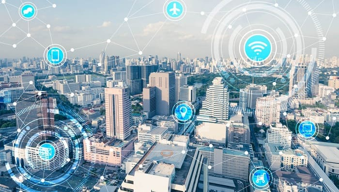 CSG Teams With Colorado Smart Cities Alliance to Advance Technology Innovation Across the State