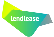 Lendlease to establish S$40M Product Development Centre in Singapore to spearhead digitalisation of the built environment sector