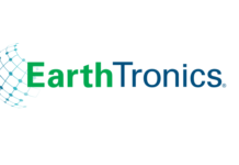 New EarthBulb Smart LED Series from EarthTronics Offers WiFi or Bluetooth Control of Multiple Functions