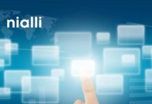Nialli Launches Nialli Visual Planner to Simplify Digital Transformation of Lean Construction Processes