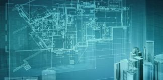 Inertia Systems Announces New Intelligent Construction Drawings Technology