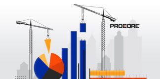 Procore Delivers Artificial Intelligence to Unlock Insights from Construction Data