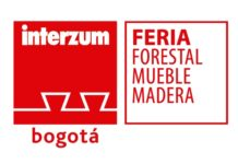 Interzum bogota cancels its 2021 edition