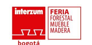Interzum bogota cancels its 2021 edition