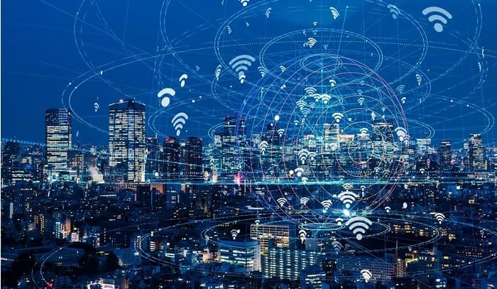 Australian city commits to four-year smart city action plan