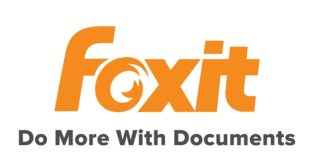 Samsung C&T Engineering and Construction Selects Foxit Software for Improved Productivity