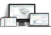 Siemens enables the digital building transformation with new version of Desigo CC