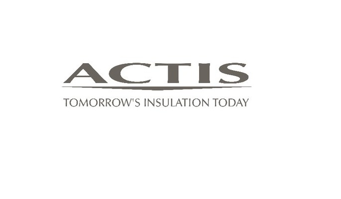Actis launches updated U-value simulator with new features
