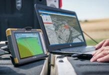 Topcon unveils software for construction and survey professionals