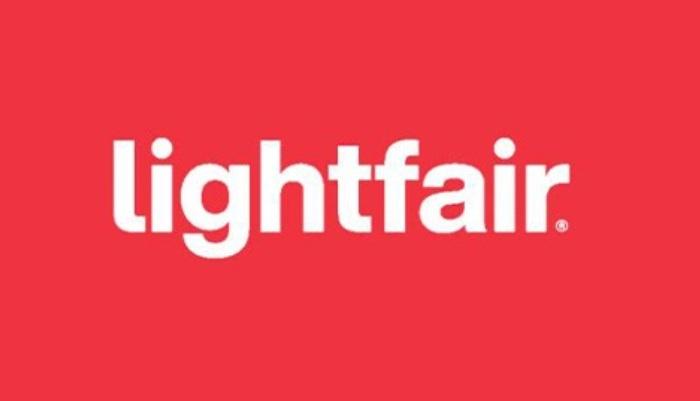 Lightfair 2021 Registration Now Open