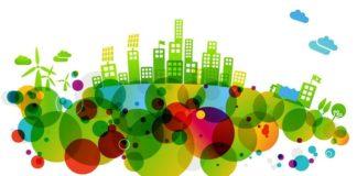 Fujitsu, City of Kawasaki Strengthen Cooperation to Realize a Sustainable Future City