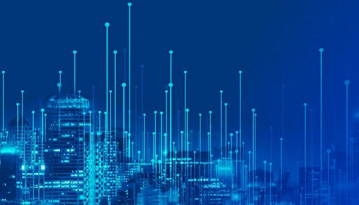 Johnson Controls Launches OpenBlue Net Zero Buildings as a Service