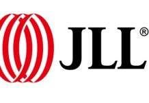 JLL launches three-year, S$2.6 million talent development programme to support jobs in Singapore's real estate industry