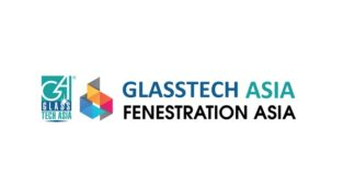 Glasstech Asia x PERAFI Webinar attracted a global audience from 12 countries