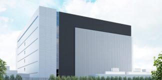 Lendlease launches its first hyperscale data centre project in Japan