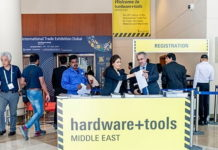 New construction contractor awards in UAE estimated to be worth US$24.7 billion in 2021 - Ventures ONSITE