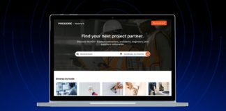 Procore Announces New Innovation Connecting Construction with Mobile Personalization, Messaging and Investments in AI