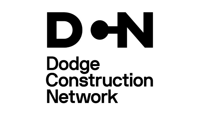 Introducing Dodge Construction Network, the Catalyst for Modern Construction