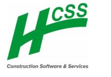 HCSS Selected as 2021 Top Construction Technology Firm