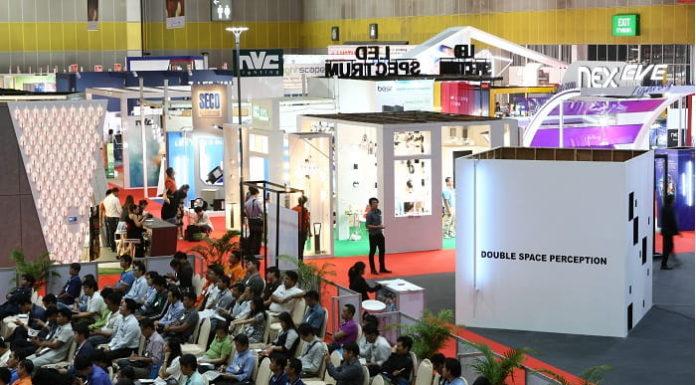 Secutech Thailand, Thailand Lighting Fair and Thailand Building Fair will now take place in 2022