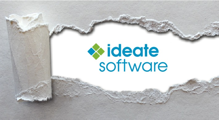 Ideate Software Applications Now Aligned with Autodesk Revit 2020