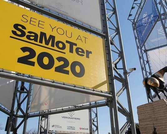 SaMoTer - 6 months still to go for Registrations