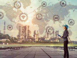 Predictive AI construction group attracts more leading firms, including Skanska