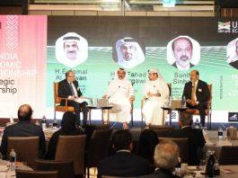 UAE-India Economic Forum 2019