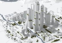ABB Electrification launches virtual Smart City