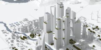 ABB Electrification launches virtual Smart City