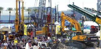 5 Ways to Win the War for Talent - CONEXPO-CON/AGG 2020