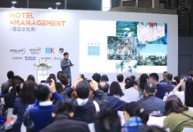 2020 Hotel Plus Mockup Room Show: Investment Opportunities in the Hotel Industry