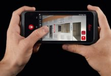 Leica launches BLK3D device to enrich construction collaboration