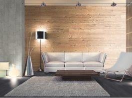 Floor & More - DOMOTEX 2020