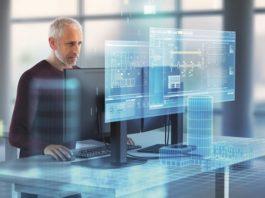 Siemens introduces updated Desigo CC platform to manage all building sizes
